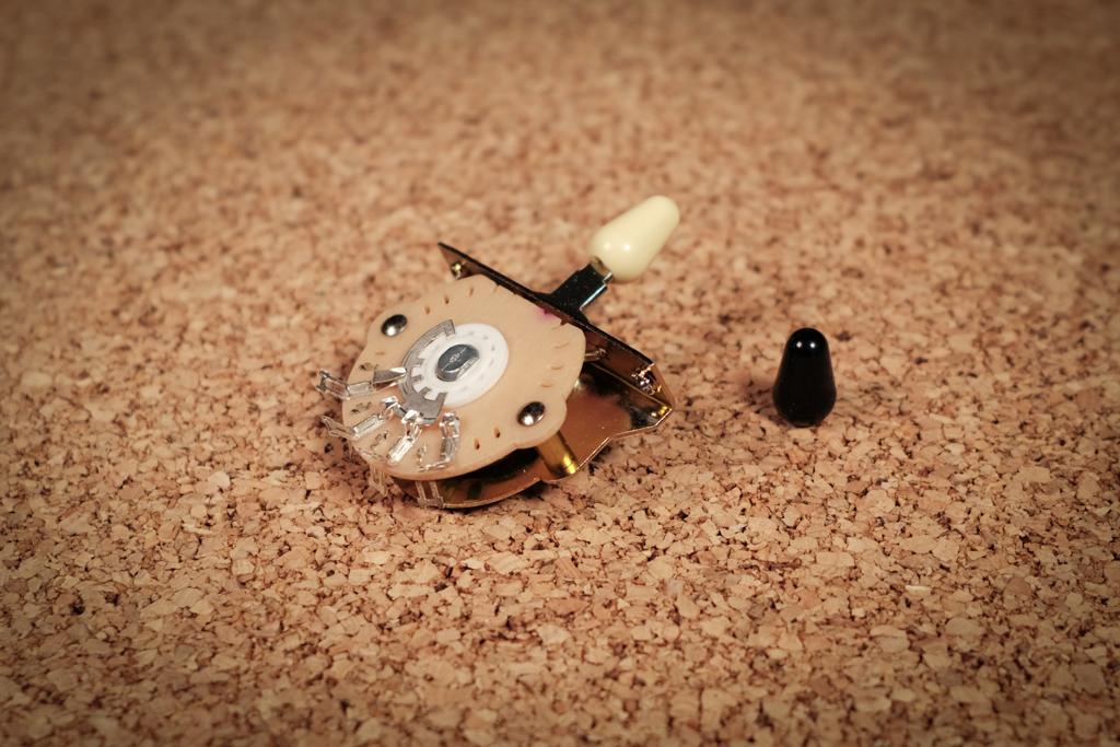 pickguard_John_Mayer-9