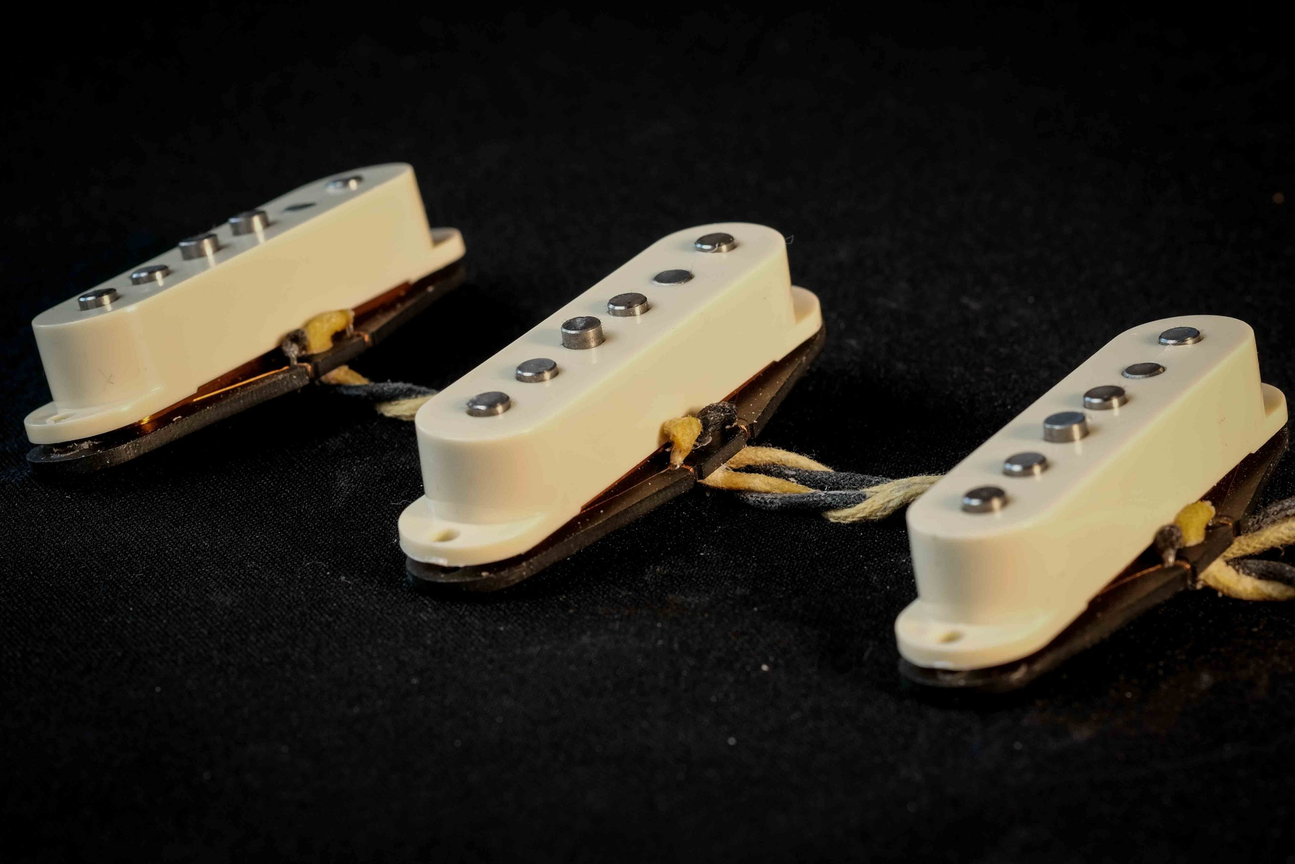 Set-stratocaster-vintage-le-micro-custom